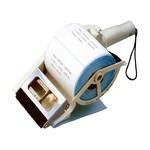 Апликатор этикеток TOWA 65-100 (APN-100)